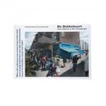 Cover Dobbebuurt