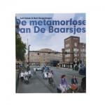 Cover Metamorfose Baarsjes