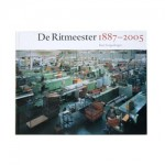 Cover Ritmeester