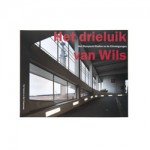 Covers Drieluik